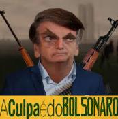 polit2Bculpa
